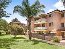Apartment - 16/9 Hill Street, Marrickville 2204, NSW
