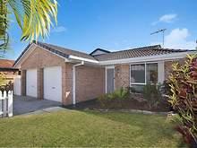 House - 13 Winton Lane, Ballina 2478, NSW