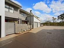 House - 4/429A Princes Highway, Bomaderry 2541, NSW