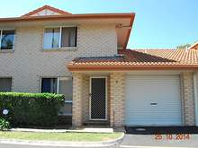 Townhouse - 6/122 Johnson Road, Hillcrest 4118, QLD