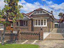 House - 21 Hugh Avenue, Dulwich Hill 2203, NSW