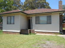 House - 179 Rodd Street, Sefton 2162, NSW