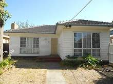 House - 1/5 Alice Street, Clayton 3168, VIC
