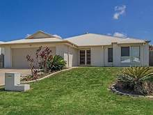 House - 3 Crusade Court, Coomera Waters 4209, QLD