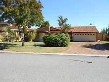 House - 2A Keane Close, Winthrop 6150, WA