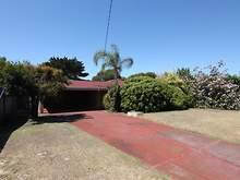House - 24 Scouler Way, Bateman 6150, WA
