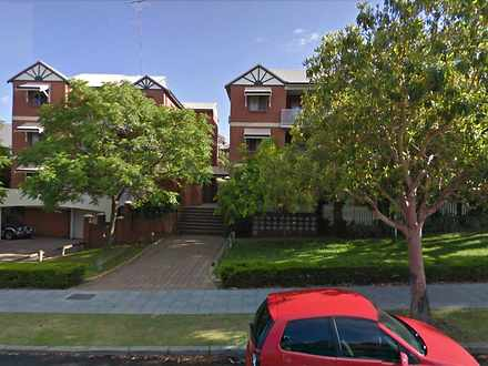 Main view photo of my unit 1473227976 thumbnail