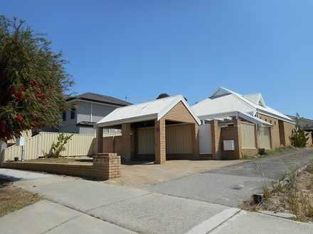 House - 193B Fern Road, Wil...