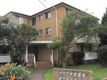 Unit - 9/73 Yangoora Road, Lakemba 2195, NSW