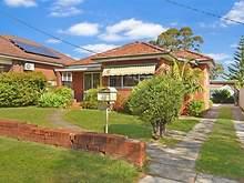 House - 43 Proctor Parade, Sefton 2162, NSW
