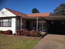 House - 3 Munro Street, Sefton 2162, NSW