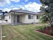 House - 14A Bulwarra Avenue, Sefton 2162, NSW
