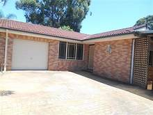 House - 20A Merle Street, Chester Hill 2162, NSW