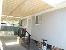 House - 43A Marks Street, Chester Hill 2162, NSW