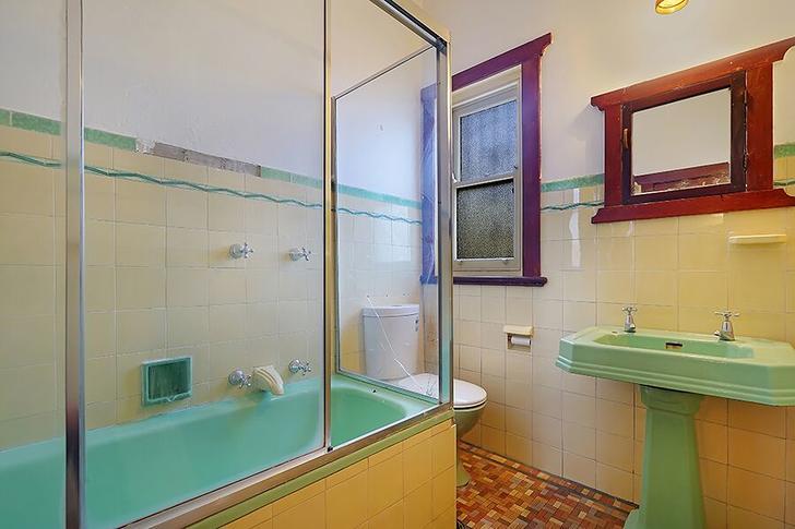 1448837460 3529 bathroom 1570580045 primary