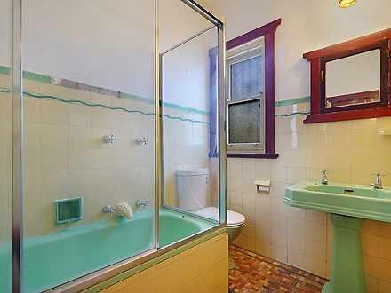 1448837460 3529 bathroom 1570580045 thumbnail