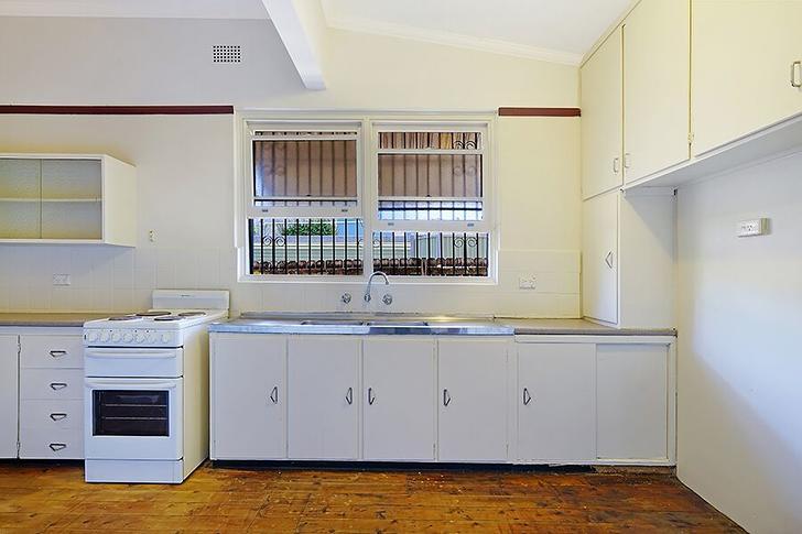 1448837480 3639 kitchen2 1570580045 primary