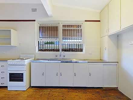 1448837480 3639 kitchen2 1570580045 thumbnail