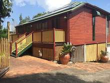 House - 52 Finney Road, Indooroopilly 4068, QLD