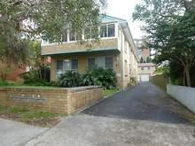 Unit - 2/3 Parramatta Street, Cronulla 2230, NSW
