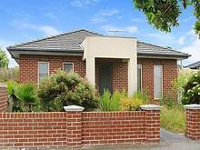 Unit - 1/146 St Vigeons Road, Reservoir 3073, VIC