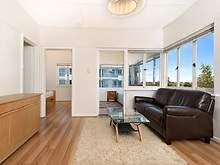 Apartment - 29/114 Terrace Road, Perth 6000, WA