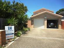 Unit - 1/4 First Avenue, Palm Beach 4221, QLD