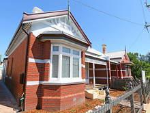 House - 4  Brookman Street, Perth 6000, WA