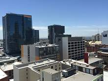 Apartment - 13I/811 Hay Street, Perth 6000, WA