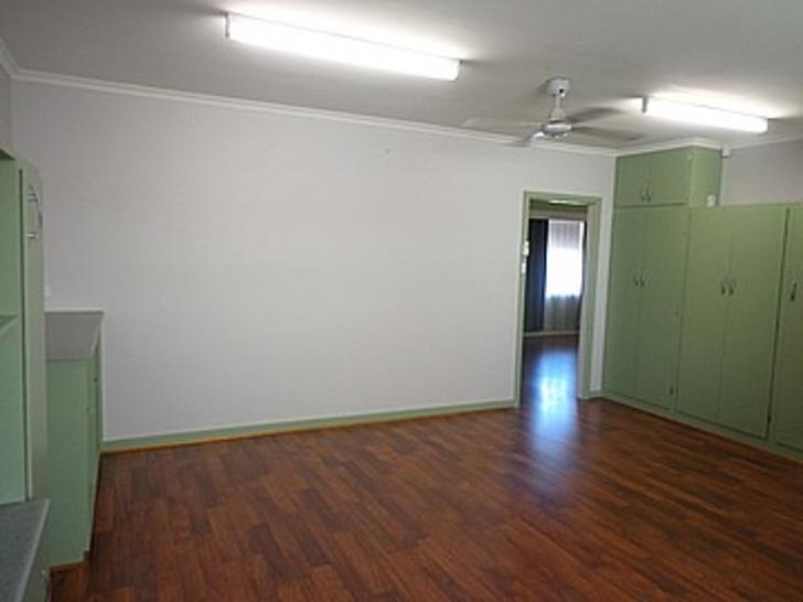 1 Mebberson Street, Whyalla Norrie 5608, SA Duplex_semi Photo