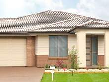 House - Unknown Road, Kendal Estate Rise, Morayfield 4506, QLD
