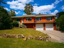 House - 2 Clarke Street, Bowral 2576, NSW