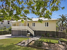 House - 6 Hope Street, Auchenflower 4066, QLD