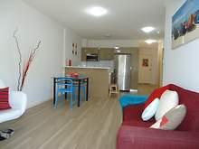House - 10A/188 Carrington Street, Adelaide 5000, SA