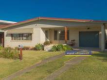 House - 1 Viking Street, Kingscliff 2487, NSW