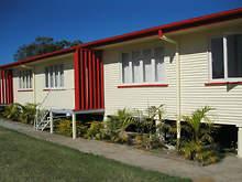 House - 4/2 Daniel Street, Lowood 4311, QLD