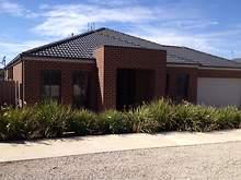 House - 15 Victoria Avenue, Kangaroo Flat 3555, VIC