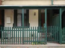 House - 22 Surflen Street, Adelaide 5000, SA