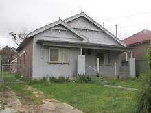 House - 89 Dennis Street, Lakemba 2195, NSW