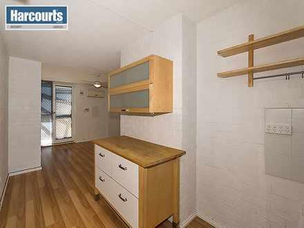 Apartment - 5/81 King Willi...