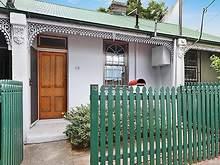 House - 13 Cowper Street, Marrickville 2204, NSW