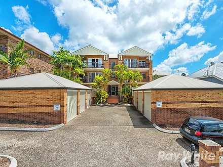 Unit - 3/89 Alderley Avenue...