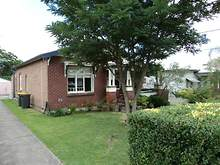 House - 1/25 Gilba Road, Pendle Hill 2145, NSW
