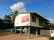 House - 73 Giles Street, Katherine 850, NT