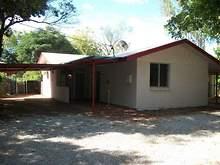 House - 9 Acacia Drive, Katherine 850, NT