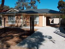 House - 6B Farr Court, Para Hills West 5096, SA