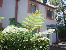 Villa - 4/70 Currambene Street, Huskisson 2540, NSW