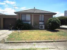 House - 2/23 Swindon Road, Hughesdale 3166, VIC