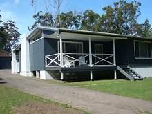House - 30 Berry Street, Huskisson 2540, NSW