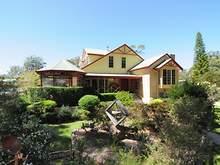 House - 2 Jervis Street, Huskisson 2540, NSW